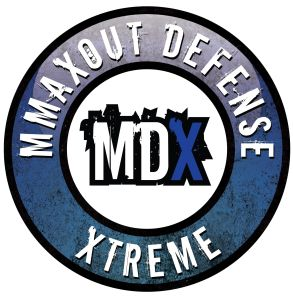 MDX defense training