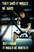 mmaxout fitness motivation