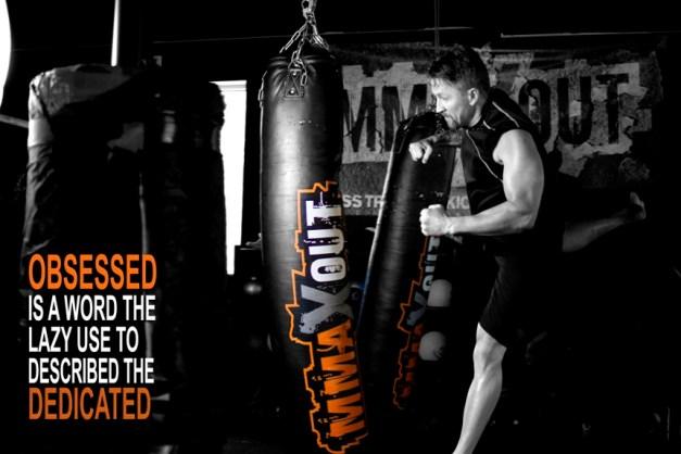 motivational fitness