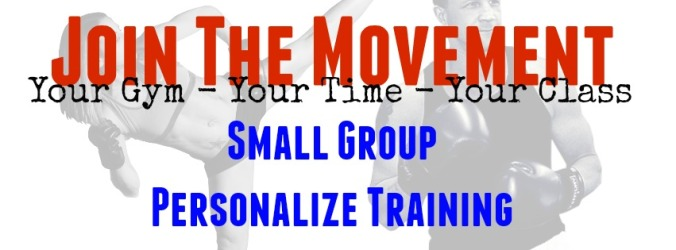 berks county small group training
