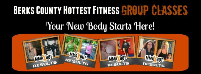 mmaxout fitness testimonials
