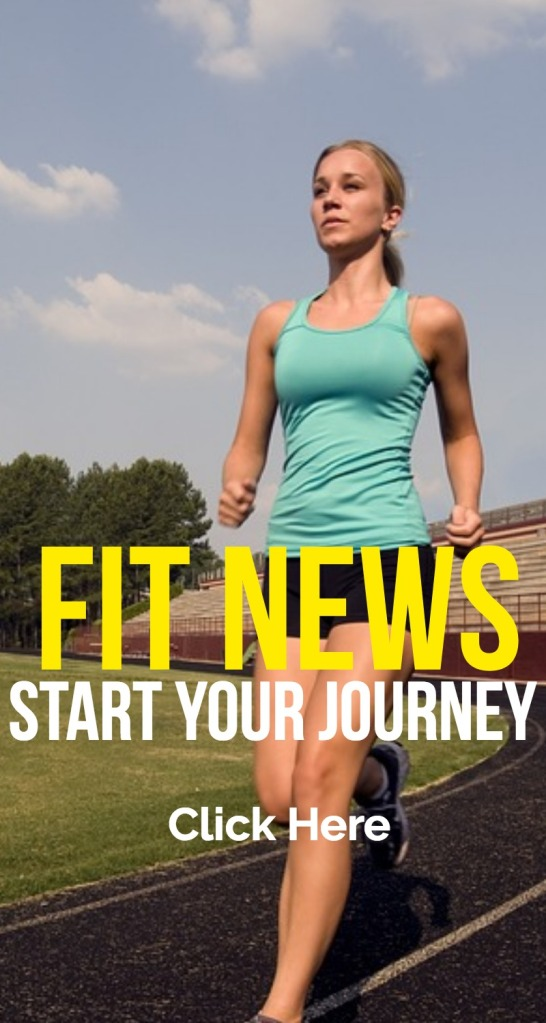 best workouts and nutrition website